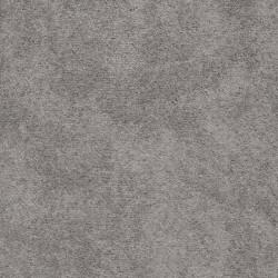 Metrážový koberec Venus 6749
