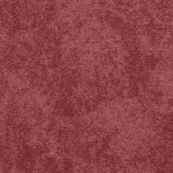 Metrážový koberec Venus 6789