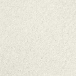 Metrážový koberec Belinda 5903