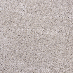 Metrážový koberec Belinda 5913