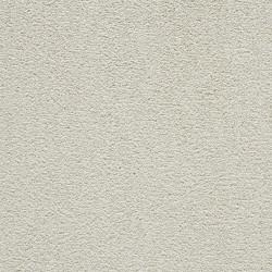 Metrážový koberec Ferrara 7711