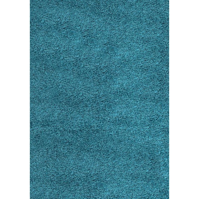Kusový koberec Dream Shaggy 4000 Turkis
