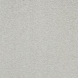 Metrážový koberec Ferrara 7714