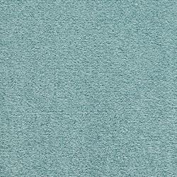 Metrážový koberec Ferrara 7724