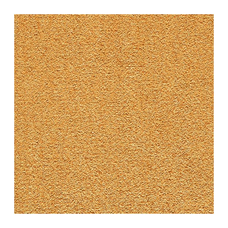 Metrážový koberec Ferrara 7731