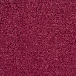Metrážový koberec Ferrara 7781