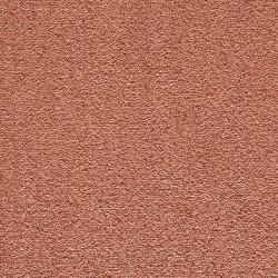 Metrážový koberec Ferrara 7788