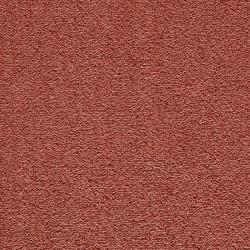 Metrážový koberec Ferrara 7798