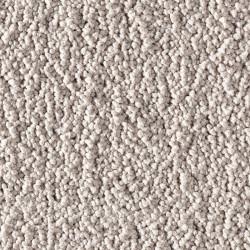 Metrážový koberec Chimera 7971