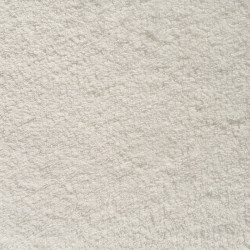 Metrážový koberec Kashmira 7907