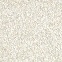 Metrážový koberec Amelia 305