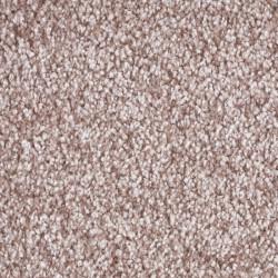 Metrážový koberec Amelia 406