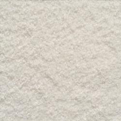 Metrážový koberec Coletta 30