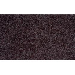 Metrážový koberec Sydney 0719 fialový