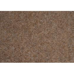 Metrážový koberec Sydney 0301 béžový