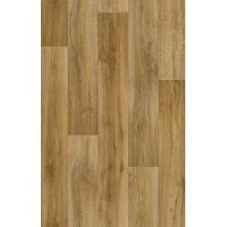 AKCE: 100x500 cm PVC podlaha Trendy 621 L hnědý
