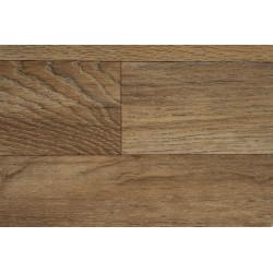 PVC podlaha Xtreme Golden Oak 690L