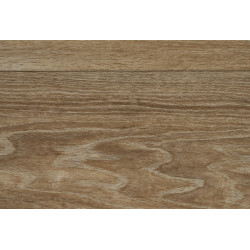 PVC podlaha Xtreme Havanna Oak 662M