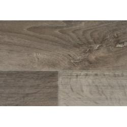 PVC podlaha Xtreme Lime Oak 976M