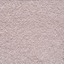 Metrážový koberec Coletta 63
