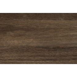 PVC podlaha Xtreme Natural Oak 369M