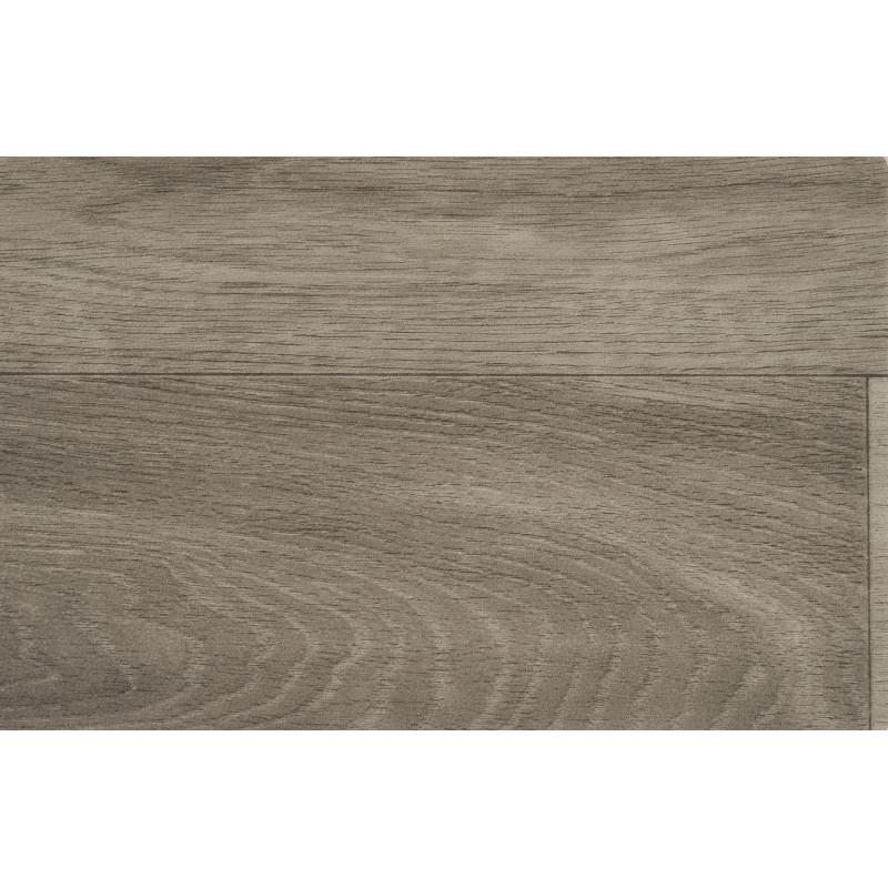 PVC podlaha Xtreme Pure Oak 904M