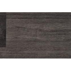 PVC podlaha Xtreme Pure Oak 946E