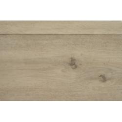 PVC podlaha Xtreme Silk Oak 109S