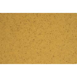 PVC podlaha Xtreme Mira 220L