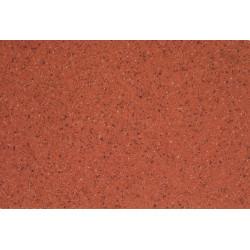 PVC podlaha Xtreme Mira 440M