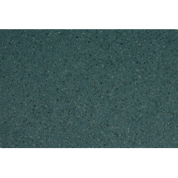 PVC podlaha Xtreme Mira 750M