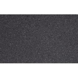 PVC podlaha Xtreme Mira 790D