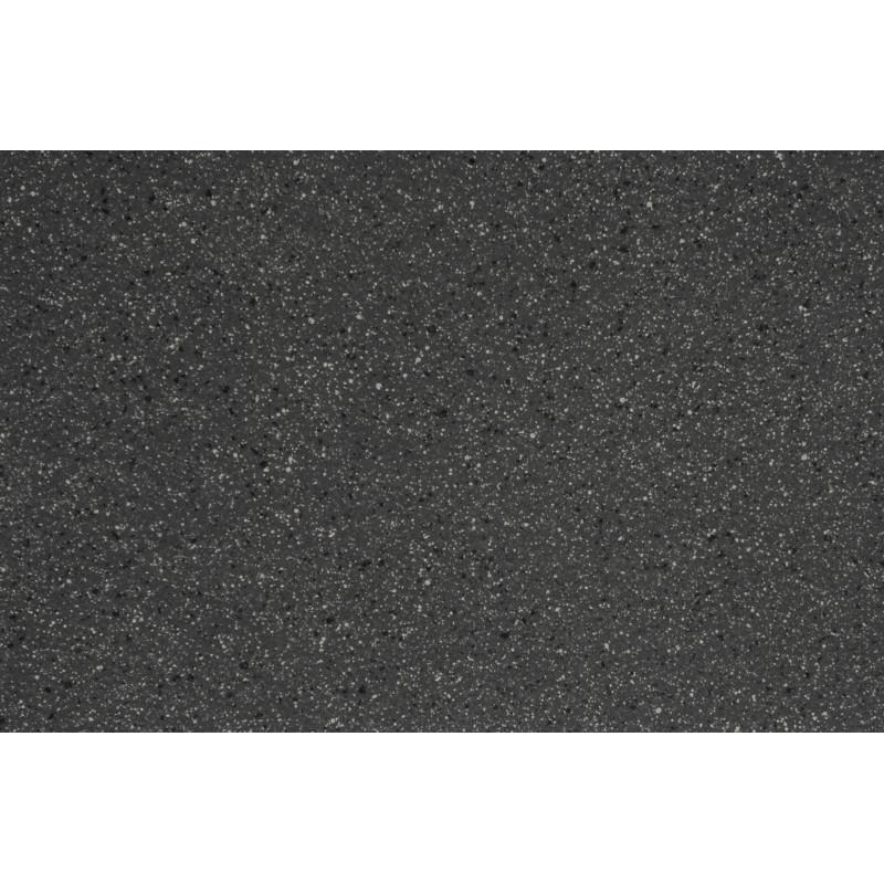 PVC podlaha Xtreme Mira 990D