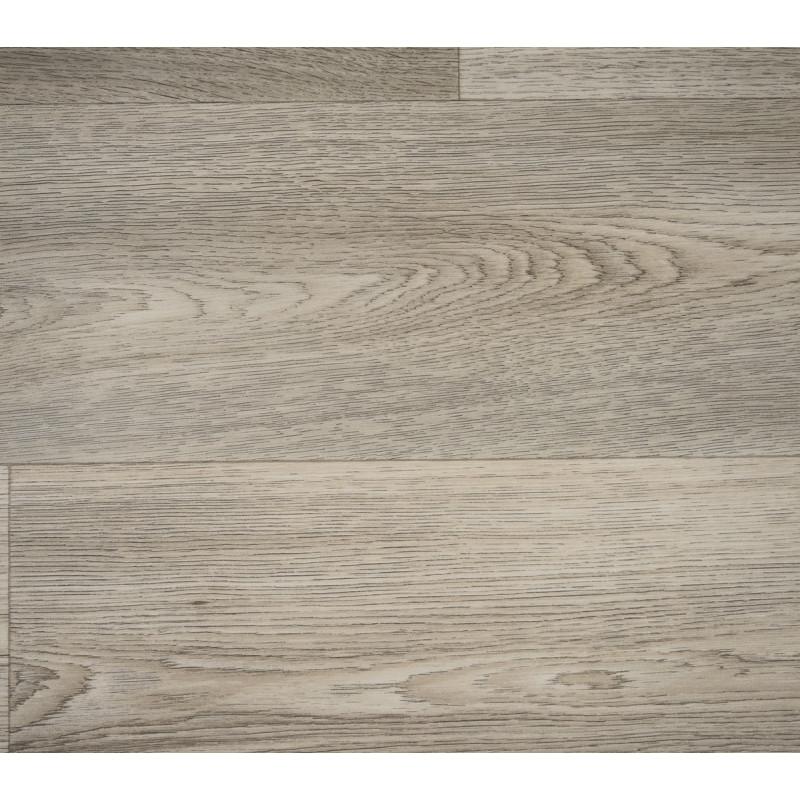 PVC podlaha Blacktex Columbian Oak 629L