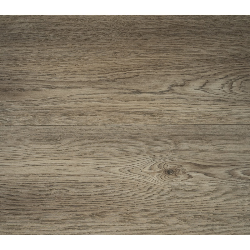 PVC podlaha Blacktex Columbian Oak 649M