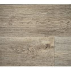PVC podlaha Blacktex Columbian Oak 692M