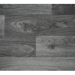 PVC podlaha Blacktex Fumed Oak 966M