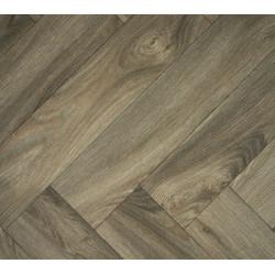 PVC podlaha Blacktex Laurel Oak 669D