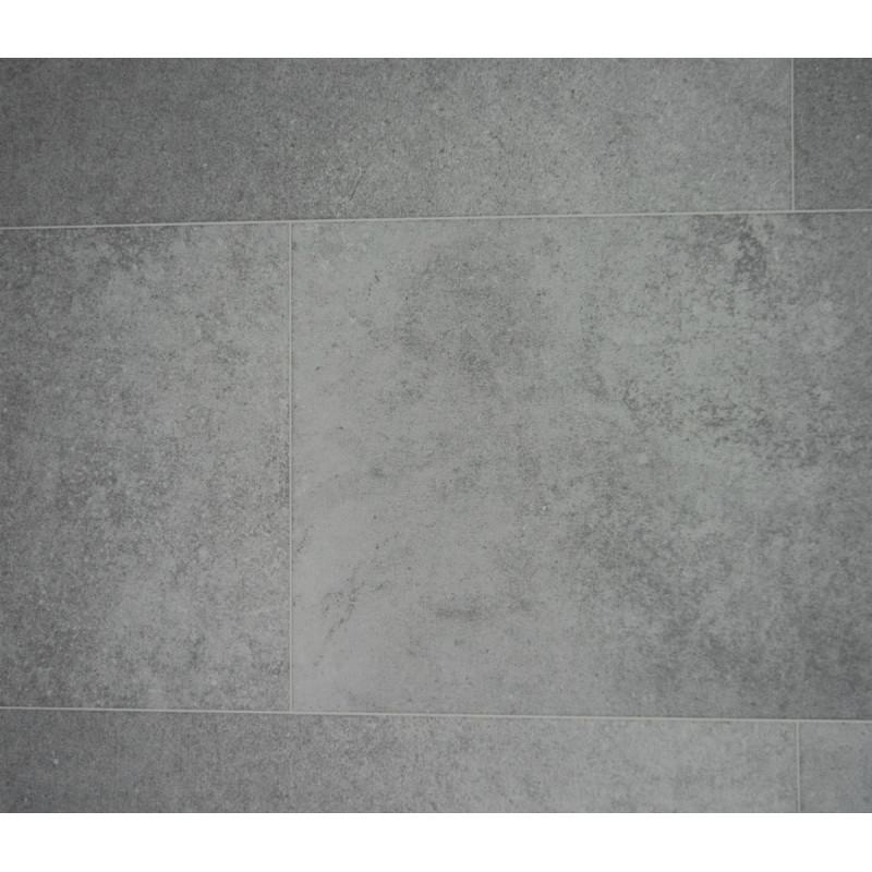 PVC podlaha Blacktex Preston 090L