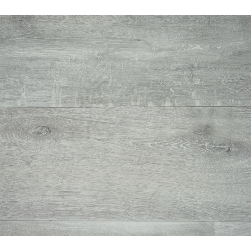 PVC podlaha Blacktex Texas Oak 106L