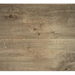PVC podlaha Blacktex Texas Oak 136L