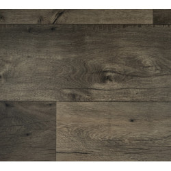 PVC podlaha Blacktex Valley Oak 639M