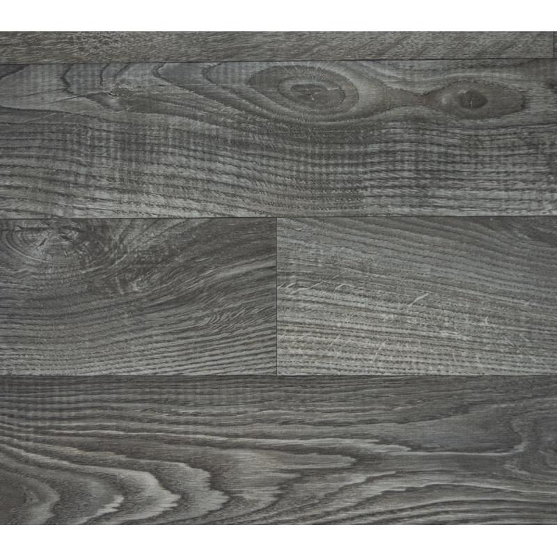 PVC podlaha Blacktex White Oak 997D