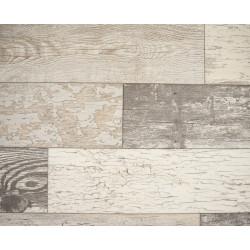 PVC podlaha Trendtex Veneto 593