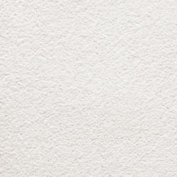 Metrážový koberec La Scala 6901