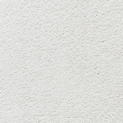 Metrážový koberec La Scala 6921