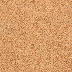 Metrážový koberec La Scala 6931