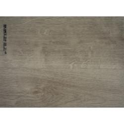 PVC podlaha Balance 514-20 dub světlý