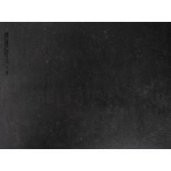 PVC podlaha Balance 604-02 šedý beton
