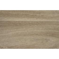 PVC podlaha Xtreme Havanna Oak 696L
